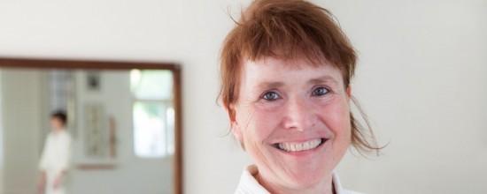 Karin Berndt